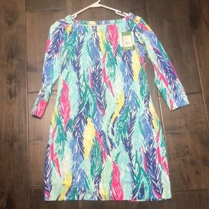 Lily Pulitzer Sophie Dress